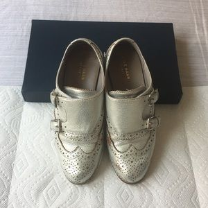 Moving Sale! Cole Haan shoes